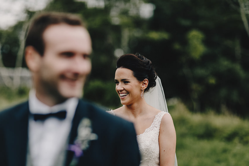 Sligo-photographers-wedding-in-leitrim-and-donegal-restaurant-wedding116
