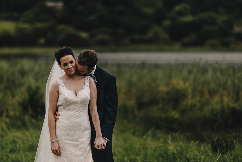 Sligo-photographers-wedding-in-leitrim-and-donegal-restaurant-wedding120