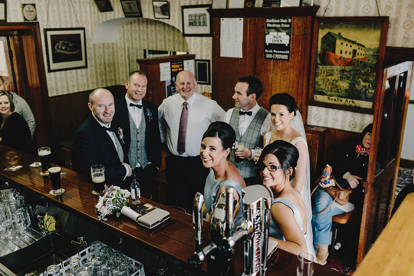 Sligo-photographers-wedding-in-leitrim-and-donegal-restaurant-wedding131