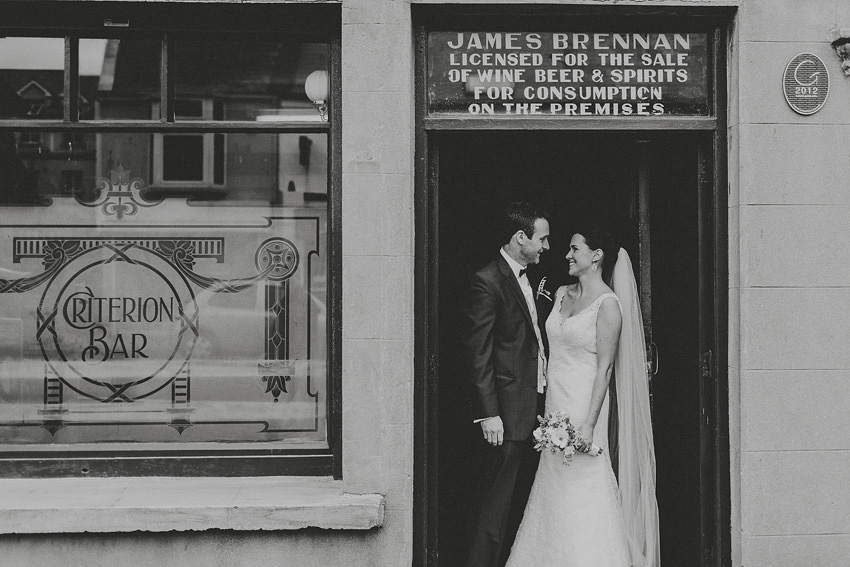 Sligo-photographers-wedding-in-leitrim-and-donegal-restaurant-wedding133