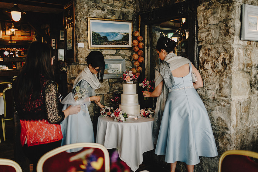 Sligo-photographers-wedding-in-leitrim-and-donegal-restaurant-wedding156
