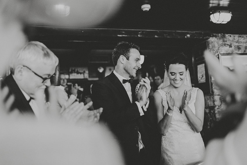 Sligo-photographers-wedding-in-leitrim-and-donegal-restaurant-wedding170