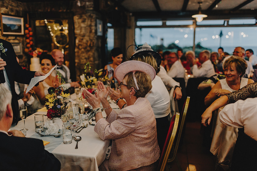 Sligo-photographers-wedding-in-leitrim-and-donegal-restaurant-wedding172