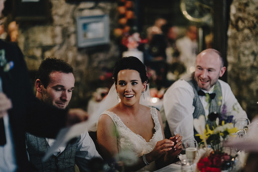 Sligo-photographers-wedding-in-leitrim-and-donegal-restaurant-wedding174