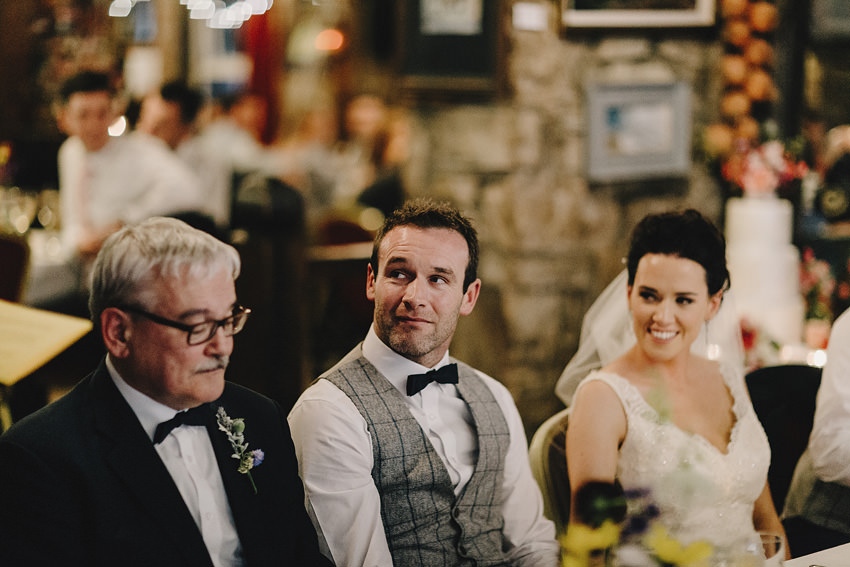 Sligo-photographers-wedding-in-leitrim-and-donegal-restaurant-wedding176