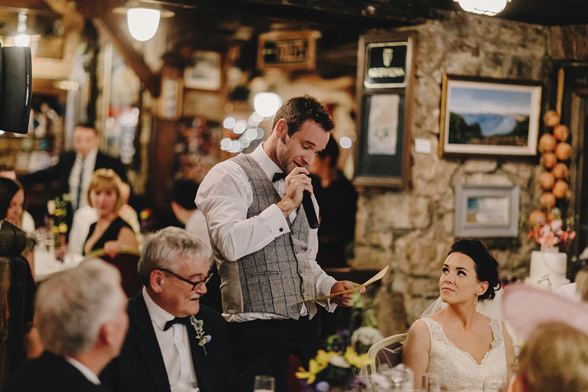 Sligo-photographers-wedding-in-leitrim-and-donegal-restaurant-wedding182