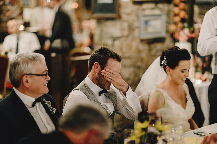 Sligo-photographers-wedding-in-leitrim-and-donegal-restaurant-wedding187