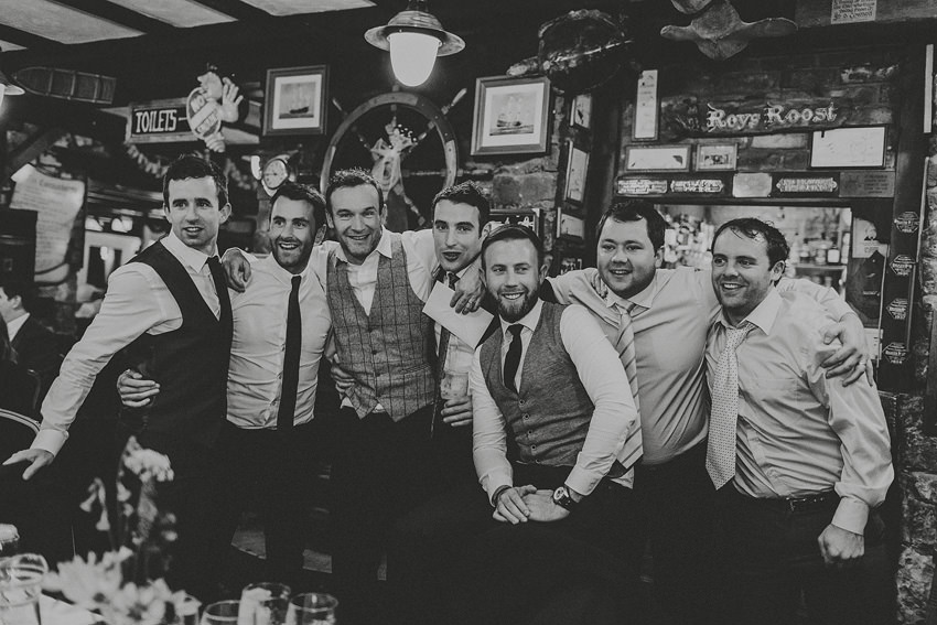 Sligo-photographers-wedding-in-leitrim-and-donegal-restaurant-wedding191