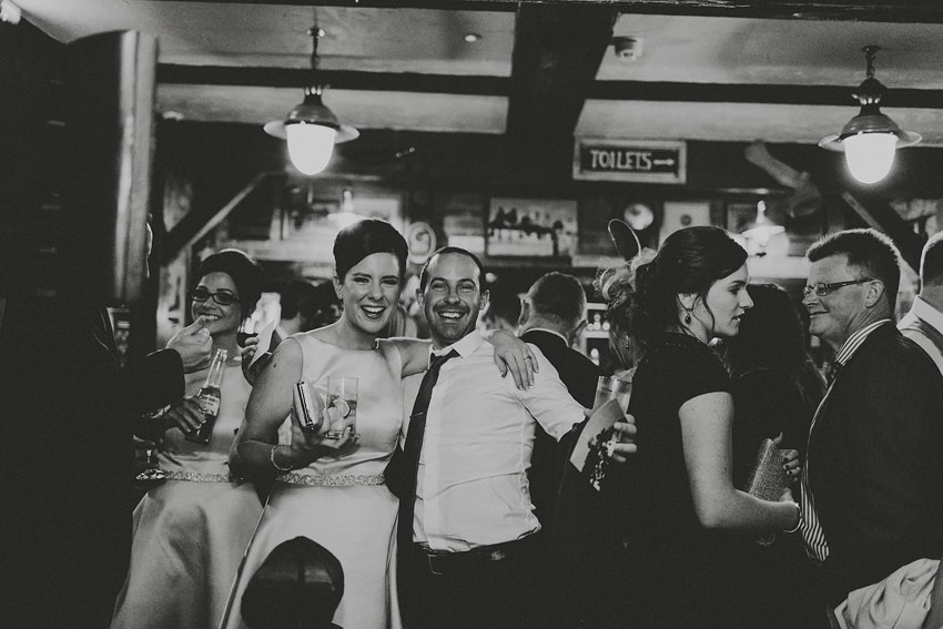 Sligo-photographers-wedding-in-leitrim-and-donegal-restaurant-wedding197
