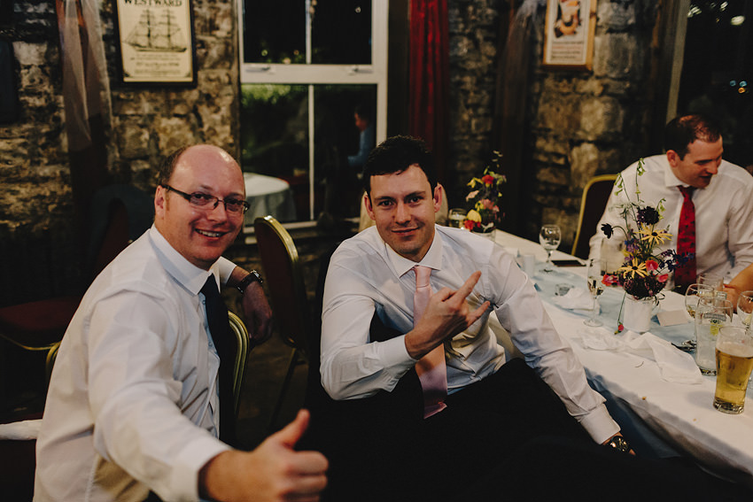 Sligo-photographers-wedding-in-leitrim-and-donegal-restaurant-wedding202