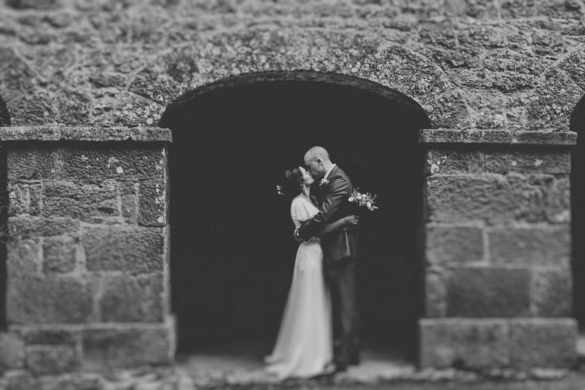 wedding photographer in ireland favourites pictures068