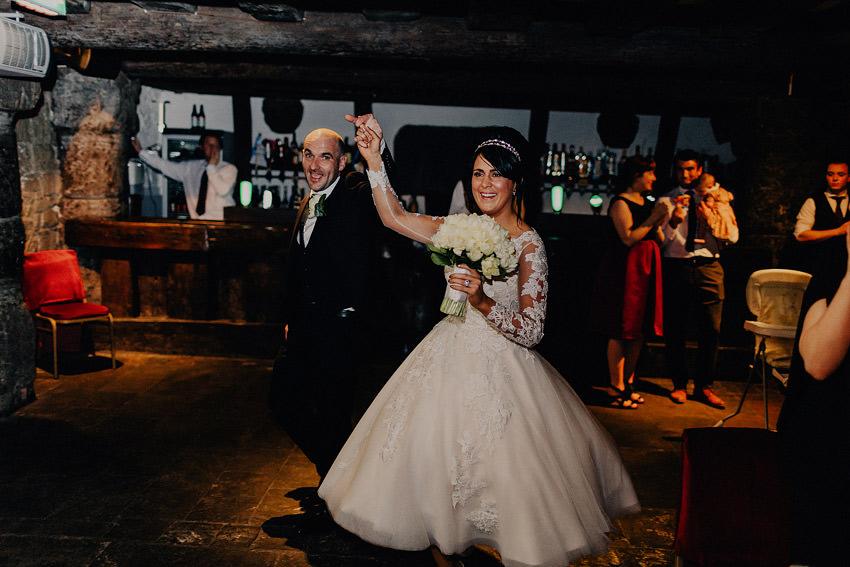 wedding in Belleek Castle co Mayo wedding pictures Ireland photographers in Sligo modern and documentary photography-111