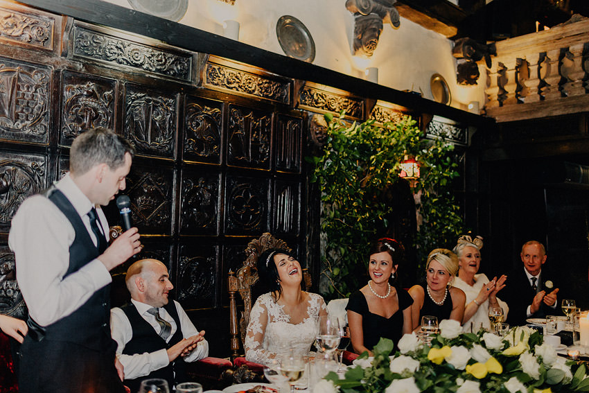 wedding in Belleek Castle co Mayo wedding pictures Ireland photographers in Sligo modern and documentary photography-116