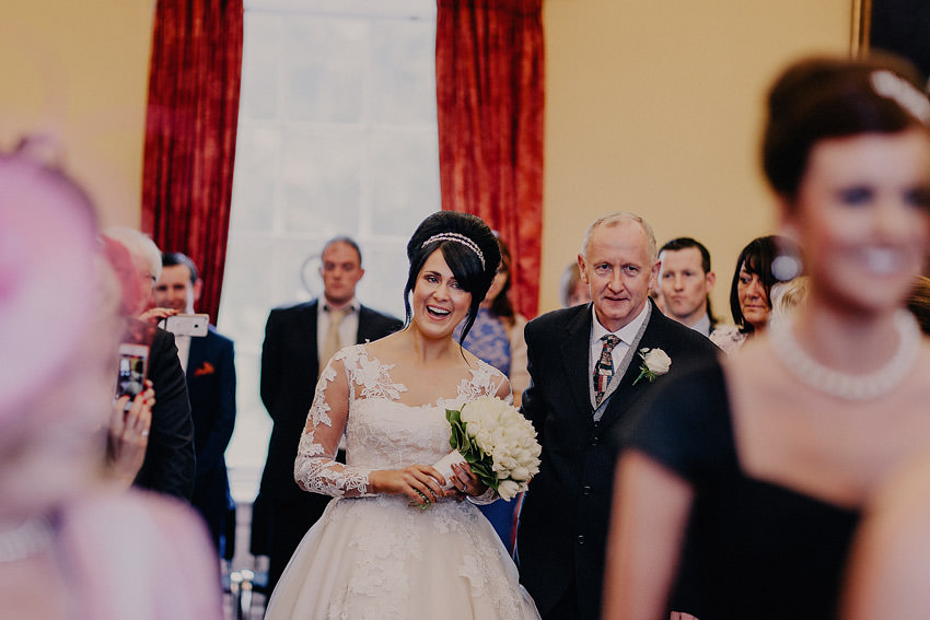wedding in Belleek Castle co Mayo wedding pictures Ireland photographers in Sligo modern and documentary photography-46
