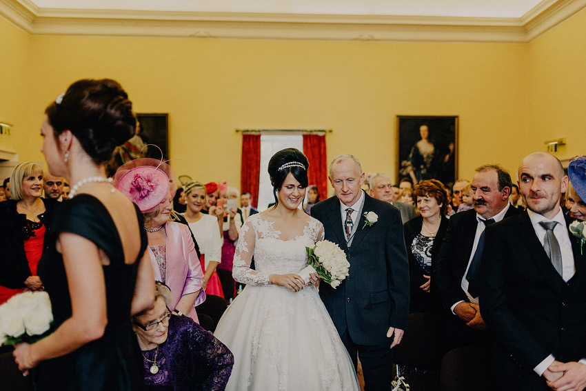 wedding in Belleek Castle co Mayo wedding pictures Ireland photographers in Sligo modern and documentary photography-47