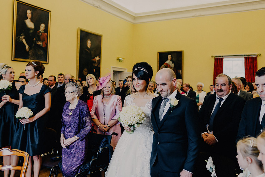 wedding in Belleek Castle co Mayo wedding pictures Ireland photographers in Sligo modern and documentary photography-50