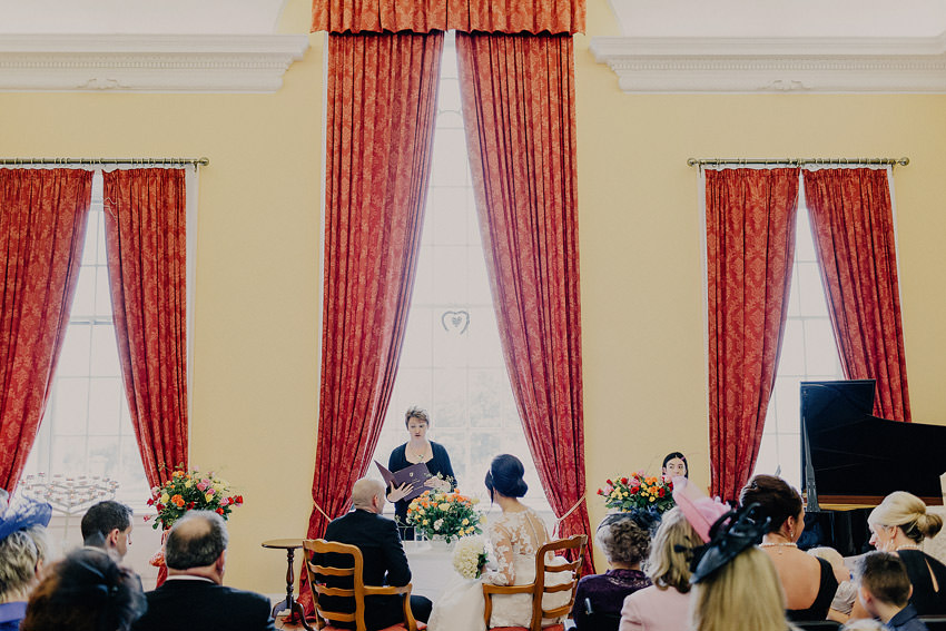 wedding in Belleek Castle co Mayo wedding pictures Ireland photographers in Sligo modern and documentary photography-51