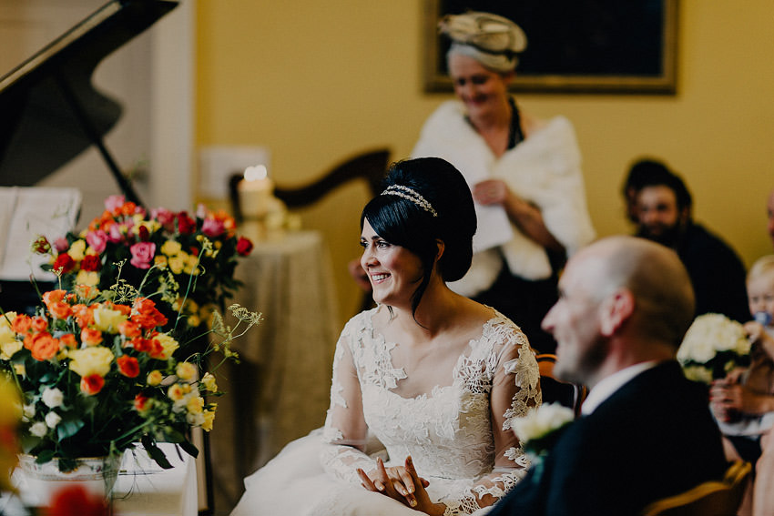 wedding in Belleek Castle co Mayo wedding pictures Ireland photographers in Sligo modern and documentary photography-52