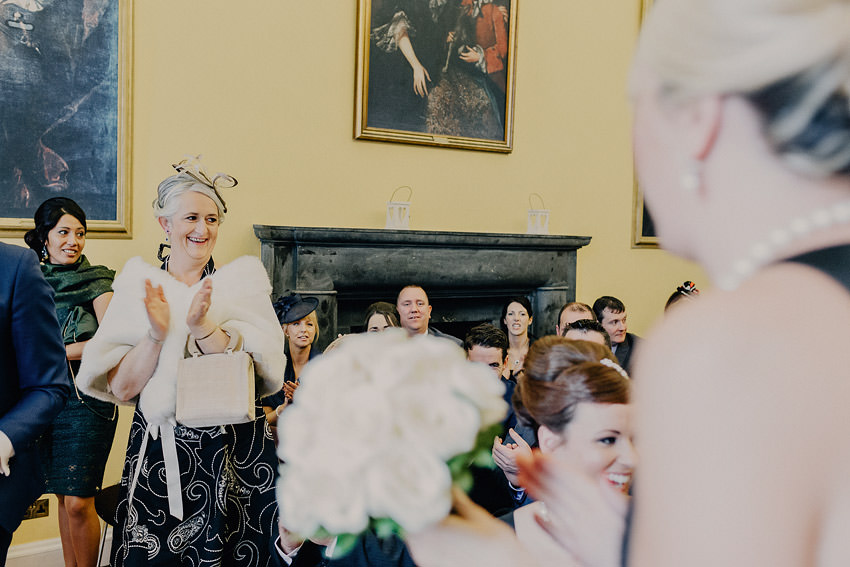wedding in Belleek Castle co Mayo wedding pictures Ireland photographers in Sligo modern and documentary photography-64