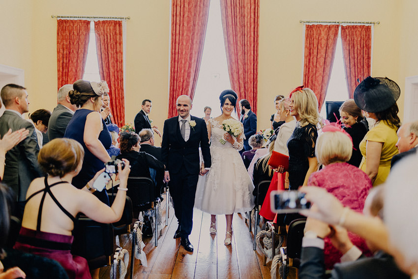 wedding in Belleek Castle co Mayo wedding pictures Ireland photographers in Sligo modern and documentary photography-65