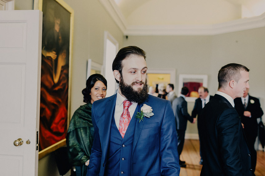 wedding in Belleek Castle co Mayo wedding pictures Ireland photographers in Sligo modern and documentary photography-69