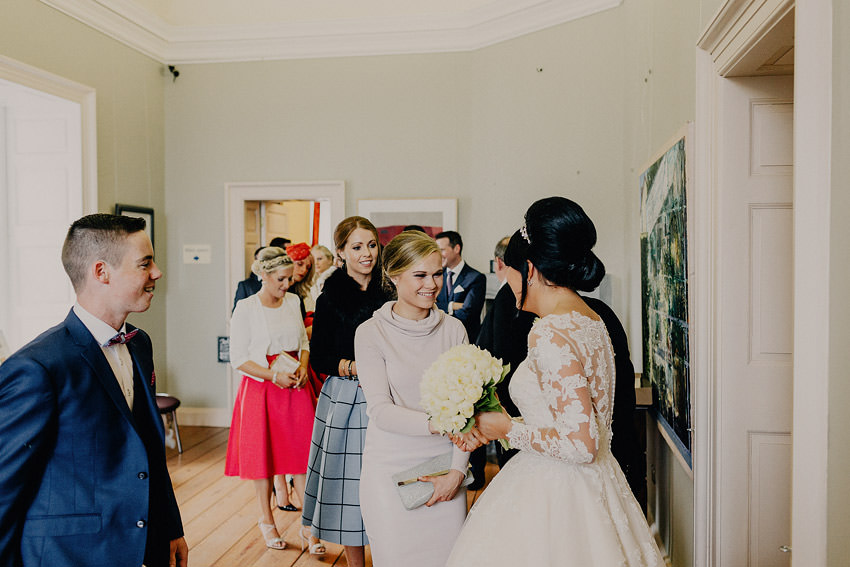 wedding in Belleek Castle co Mayo wedding pictures Ireland photographers in Sligo modern and documentary photography-71