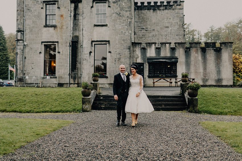 wedding in Belleek Castle co Mayo wedding pictures Ireland photographers in Sligo modern and documentary photography-80