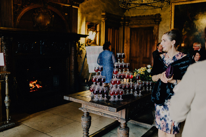 wedding in Belleek Castle co Mayo wedding pictures Ireland photographers in Sligo modern and documentary photography-88