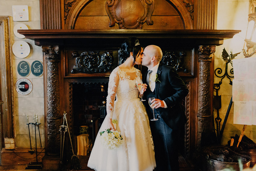 wedding in Belleek Castle co Mayo wedding pictures Ireland photographers in Sligo modern and documentary photography-96