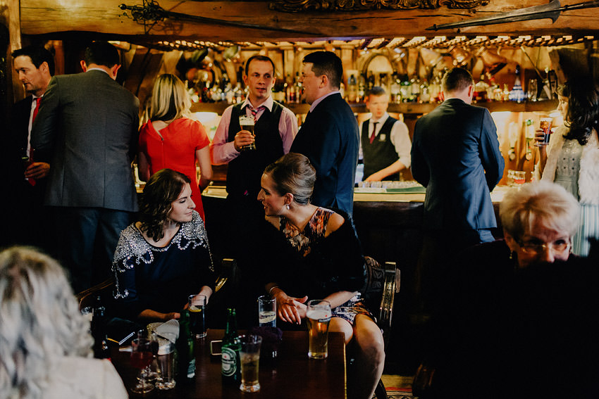 wedding in Belleek Castle co Mayo wedding pictures Ireland photographers in Sligo modern and documentary photography-98