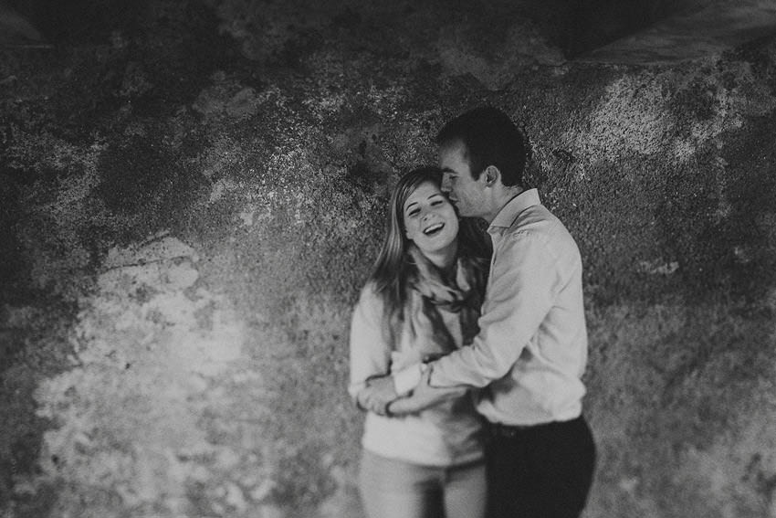 11_Pre-wedding-session-in-Belleek-Castle-alternative-photographer-in-Ireland_mini