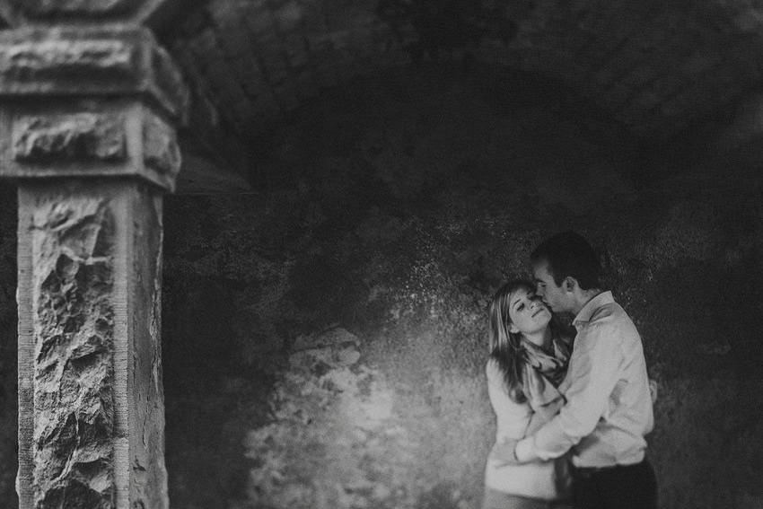 12_Pre-wedding-session-in-Belleek-Castle-alternative-photographer-in-Ireland_mini