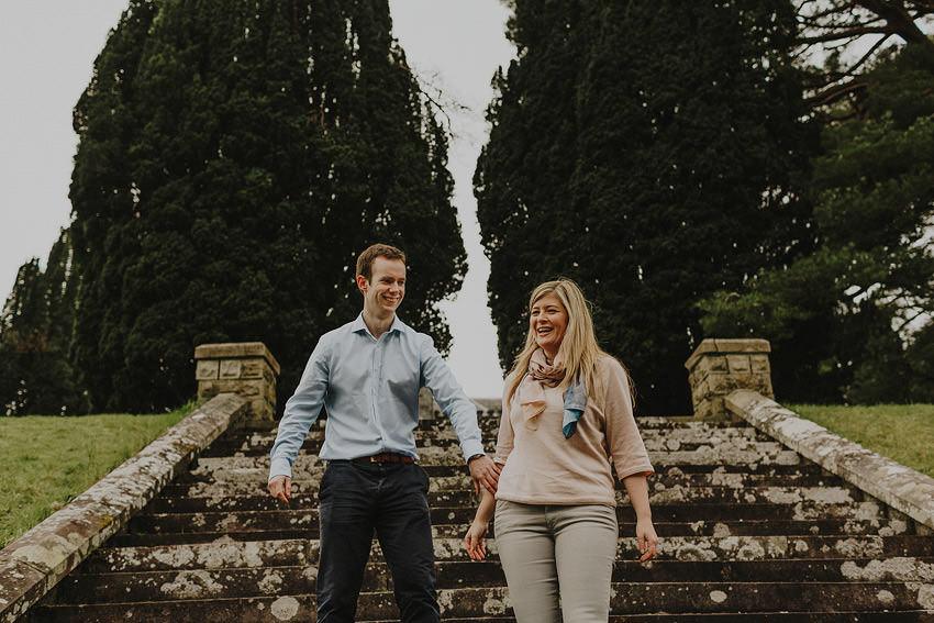 13_Pre-wedding-session-in-Belleek-Castle-alternative-photographer-in-Ireland_mini