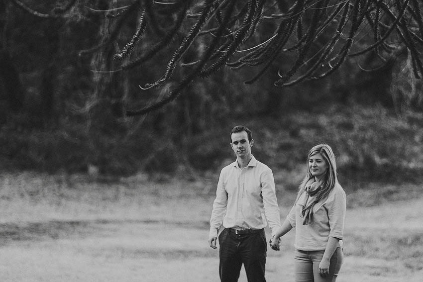 19_Pre-wedding-session-in-Belleek-Castle-alternative-photographer-in-Ireland_mini