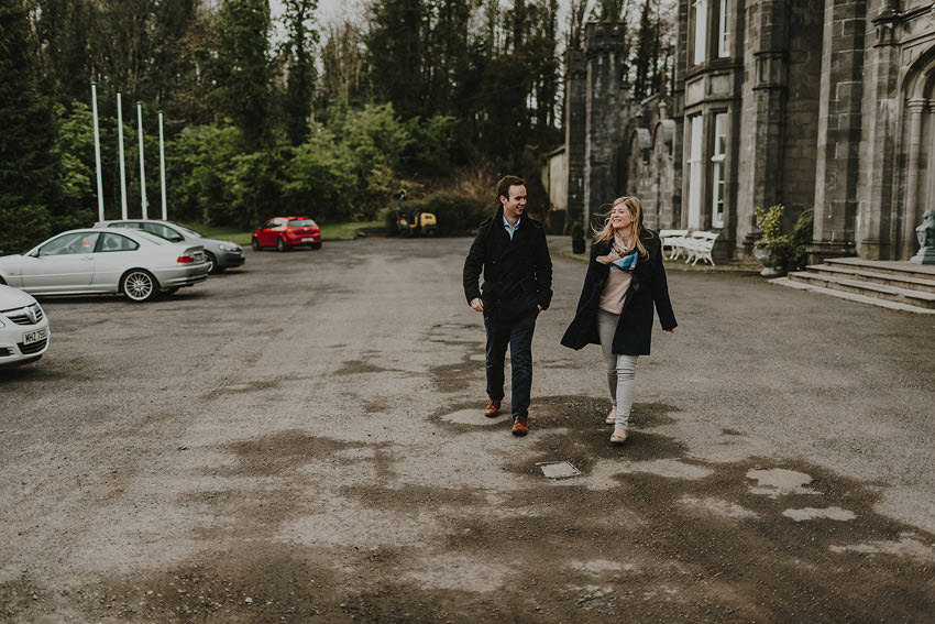 1_Pre-wedding-session-in-Belleek-Castle-alternative-photographer-in-Ireland_mini