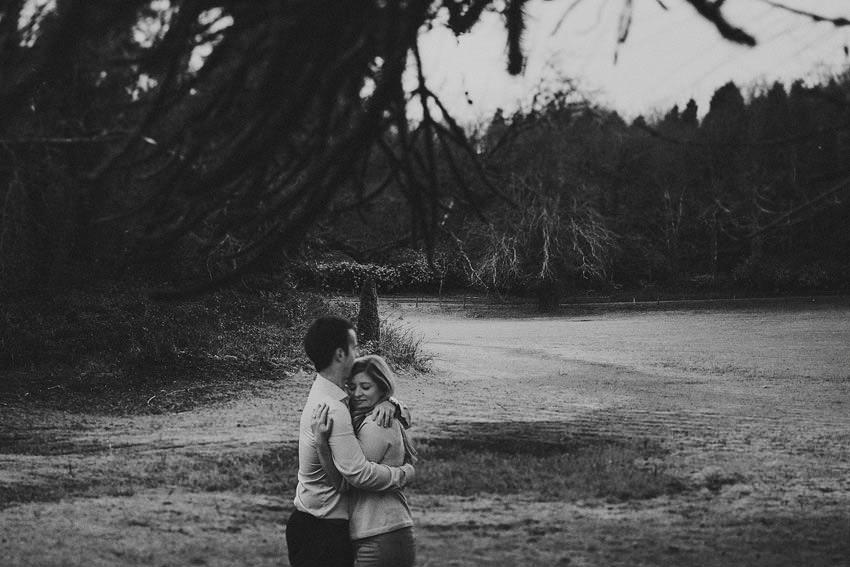 20_Pre-wedding-session-in-Belleek-Castle-alternative-photographer-in-Ireland_mini
