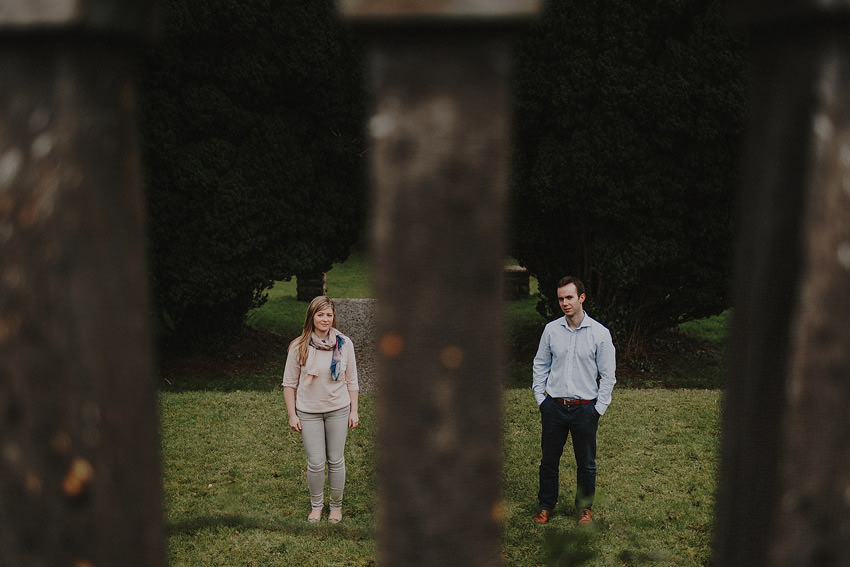 23_Pre-wedding-session-in-Belleek-Castle-alternative-photographer-in-Ireland_mini