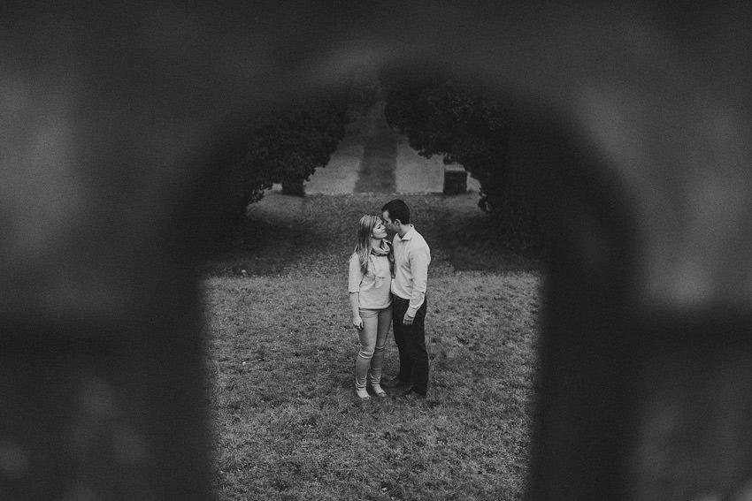 25_Pre-wedding-session-in-Belleek-Castle-alternative-photographer-in-Ireland_mini