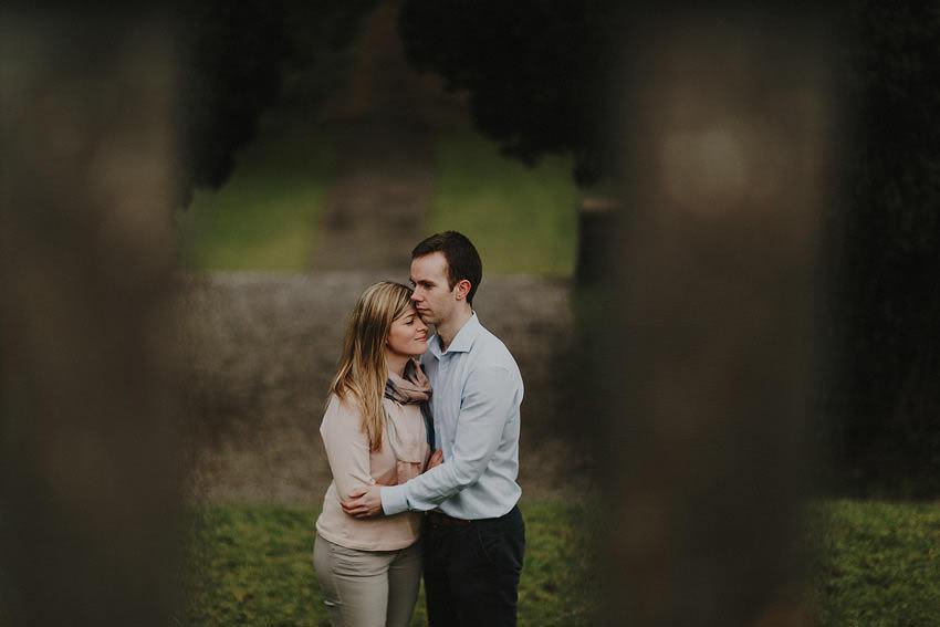 27_Pre-wedding-session-in-Belleek-Castle-alternative-photographer-in-Ireland_mini