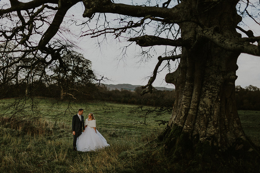 44_Castle-Dargan-wedding-pictures-in-sligo-form-Kati-and-Aidan-big-day-documentary-natural-style-photographer_