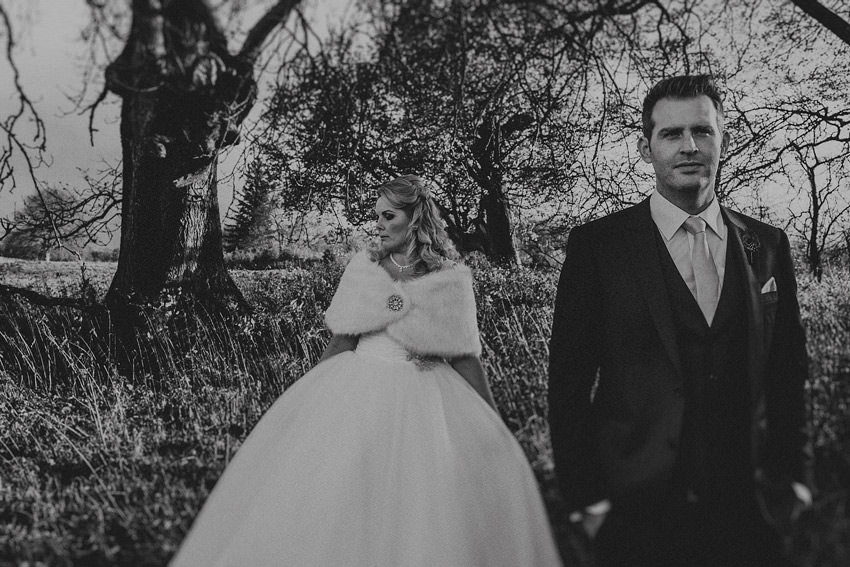 46_Castle-Dargan-wedding-pictures-in-sligo-form-Kati-and-Aidan-big-day-documentary-natural-style-photographer_