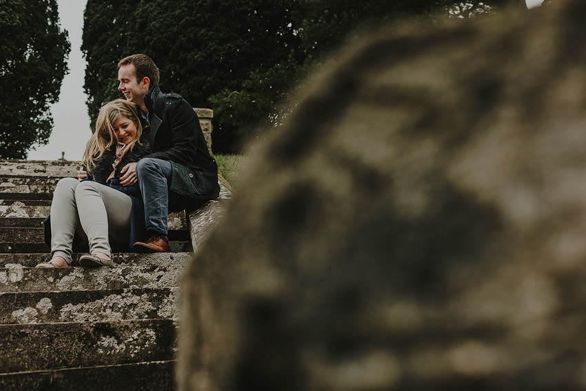 4_Pre-wedding-session-in-Belleek-Castle-alternative-photographer-in-Ireland_mini