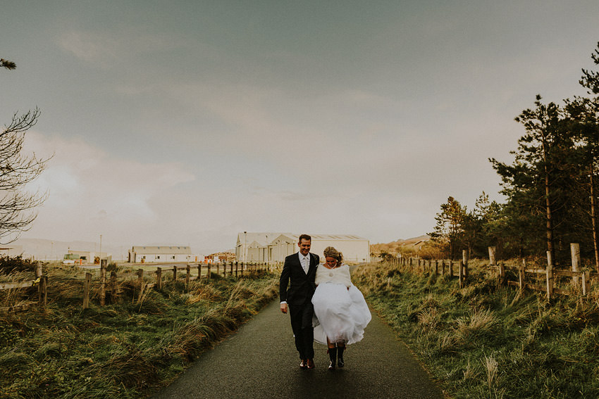 52_Castle-Dargan-wedding-pictures-in-sligo-form-Kati-and-Aidan-big-day-documentary-natural-style-photographer_