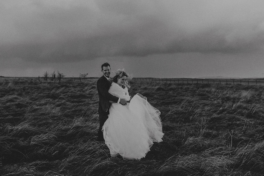 54_Castle-Dargan-wedding-pictures-in-sligo-form-Kati-and-Aidan-big-day-documentary-natural-style-photographer_