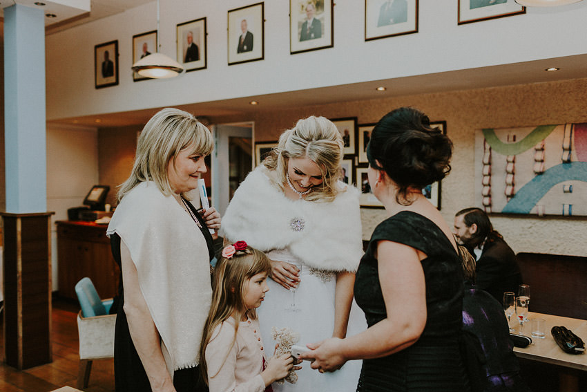 79_Castle-Dargan-wedding-pictures-in-sligo-form-Kati-and-Aidan-big-day-documentary-natural-style-photographer_