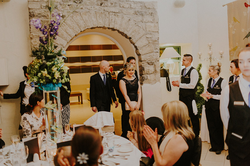 88_Castle-Dargan-wedding-pictures-in-sligo-form-Kati-and-Aidan-big-day-documentary-natural-style-photographer_