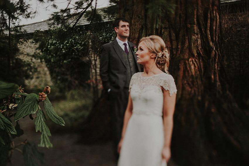 Rathsallagh-House-wedding-pictures-from-Dee-and-Dermot-wedding-alternative-photographer-Dublin--001-2