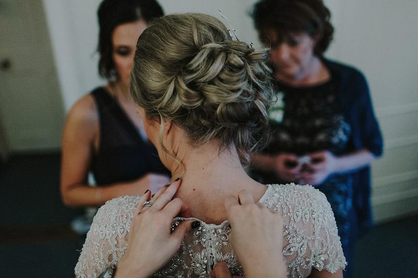 Rathsallagh-House-wedding-pictures-from-Dee-and-Dermot-wedding-alternative-photographer-Dublin--003