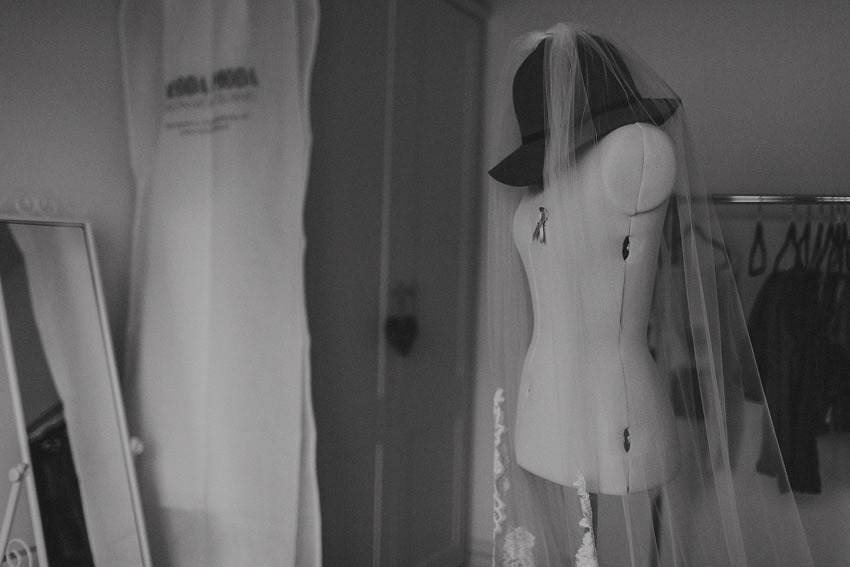 01-small-intimate-wedding-sligo-photogaphy