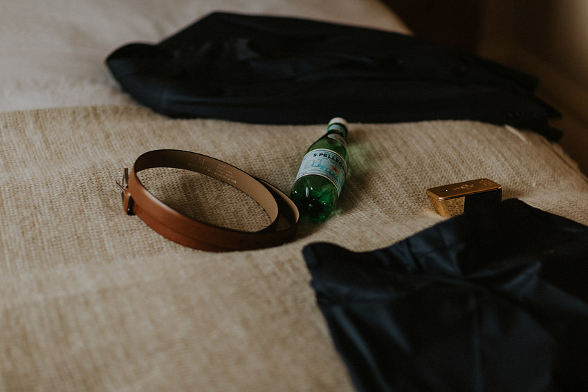 03-small-intimate-wedding-sligo-photogaphy